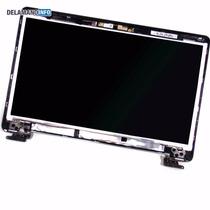 Carcaça Face A + Display + Cam Acer Aspire S3 Ms2346 (6469)