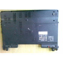 Carcaça Base Chassi Note Acer Aspire 4553 - 5674 Series Zq2