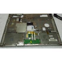 Carca Inferior Notebook Acer Aspire 3000 Com Touch Pad
