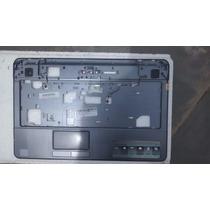 Carcaça Base Inferior Acer 5332 5334 5516 5517 5532