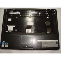 3024 - Carcaça Superior Com Touchpad Acer Extensa 5620