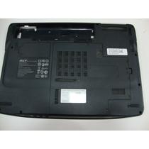 Carcaça Chassi Base Do Notebook Acer Aspire 4520 Original