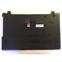Carcaça Base Chassi Inferior Acer Aspire E1-510 Séries Nova