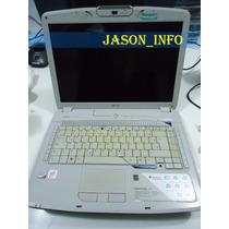 Vendo Peças Para Notebook Acer 5920 Pergunte