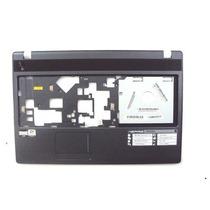 Carcaça Base Superior Notebook Acer Aspire 5250 5733