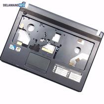 Carcaça Face C Notebook Acer Aspire 4739z-4671 (4328)