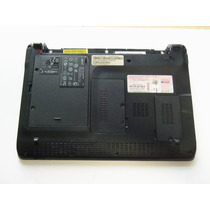Carcaça Base Netbook Acer Aspire One D250 Fa084000k10