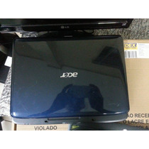Carcaça Notebook Acer Aspire 4530