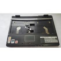 Frete Grátis   Carcaça Notebook Acer Travelmate 4520-5750
