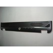 405 - Carcaça Protetora Do Teclado Acer Aspire 4730z