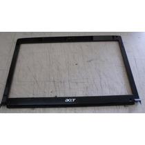 Moldura Notebook Acer Aspire 4736 4736z Usado