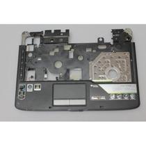 Base Superior Do Teclado Notebook Acer Aspire 4530