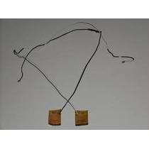 Antena Wifi Note Acer Aspire One D250 1187