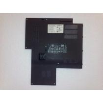 Tampa Hd/memoria Base Inferior Acer Extensa 5620z