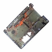 Carcaça Base Inferior Acer E1-571   E1-531   Gateway Ne-56