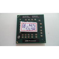 Processaor Amd Funcionando Acer Aspire 5252-v874 Cx 66
