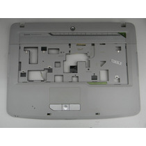 Base Superior C/touchpad Acer - Model Aspire 5520 Cód. 109.1