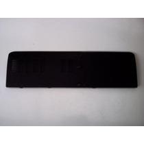 Carcaça Tampa Inferior Notebook Acer Aspire 5551 1 Br237