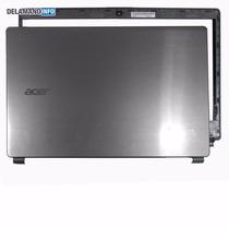 Carcaça Superior Notebook Acer Aspire V5-572p Usada (5926)