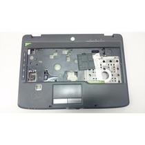 Base Inferior Completa Acer Aspire 4530 (z05)