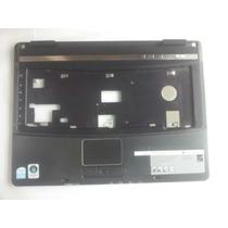 Gabinete Carcaça Superior Notebook Acer Extensa 5620