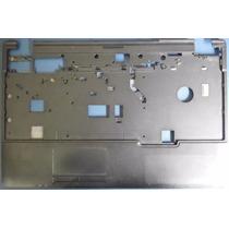 Carcaça Base Superior Notebook Acer Extensa 5235 902g25mn