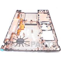Carcaça Acer V3-571 V3-571-9_br643 V3-571-9_br653 Aspire V3