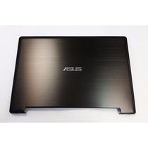 Carcaça Superior Com Touch Notebook Asus S550 Nova