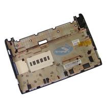 Carcaça Caixa Completa Original Netbook Asus Eee Pc 1025c