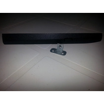 Carcaça Frente Dvd Notebook Cce Win J95 J48a W52 Jck-98
