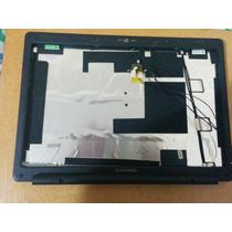 Tampa Notebook Hp Compaq Presario C700