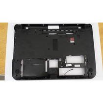 Base Inferior Dell Inspiron 14 3421 P/n 0gy3xm