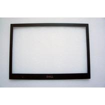 Moldura Lcd Dell Latitude E4300 M667d