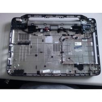 Carcaça Base Dell Inspiron N4050 Bottom - Semi-nova
