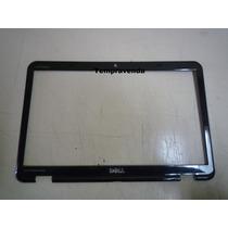 Moldura Lcd Notebook Dell Inspiron 15r N5110 0dpt4w