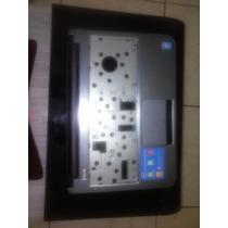 Base Inferior Dell Inspiron 14 R 5437