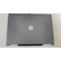 Tampa Superior Notebook Dell Latitude D620 D630 0jd104 Usado