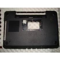 Carcaça Inferior Notebook Dell Inspirion N5010