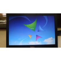 Tampa Superior Completa Tela Notebook Dell Latitude E5410