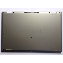 Carcaça Inferior Botton Notebook Tablet Dell Inspiron 7347