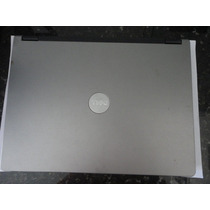 Carcaça Tampa Tela Notebook Dell Latitude 120 L