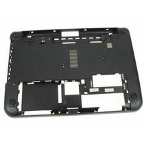 Bottom Base Inferior Dell Inspiron 14r 3421 P/n 0gy3xm Nova