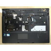 Carcaça Inferior Notebook Dell Inspiron I1428-200