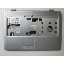 Carcaça Base Completa Notebook Dell Inspiron 1525 Series