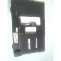 Carcaça Inferior Notebook Dell 1545