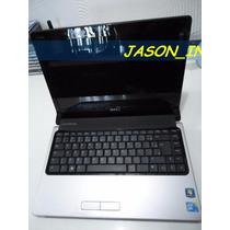 Vendo Peças Para Notebook Dell P03g Pergunte
