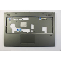 Base Superior Touchpad Notebook Dell Vostro 3360 -02vfvj