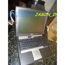 Vendo Peças Para Notebook Dell D520 Pergunte