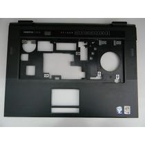 Base Superior S/touchpad Dell - Model Vostro 1510 Cód. 25.1