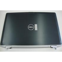 Tampa Dá Tela Do Notebook Dell Latitude E6520 Pn:03dtft